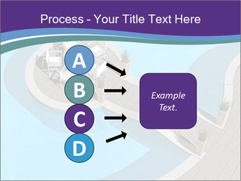 0000077608 PowerPoint Templates - Slide 94