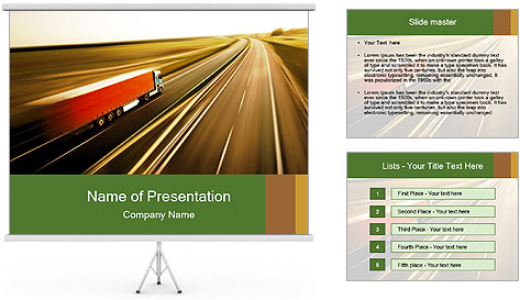 0000077609 PowerPoint Template