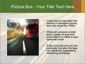 0000077609 PowerPoint Templates - Slide 13