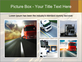 0000077609 PowerPoint Templates - Slide 19