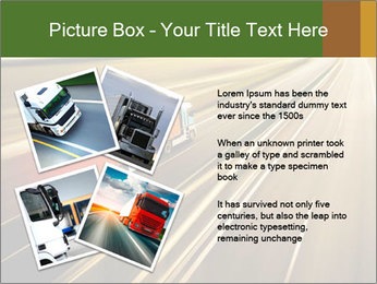 0000077609 PowerPoint Templates - Slide 23