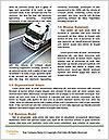 0000077609 Word Template - Page 4