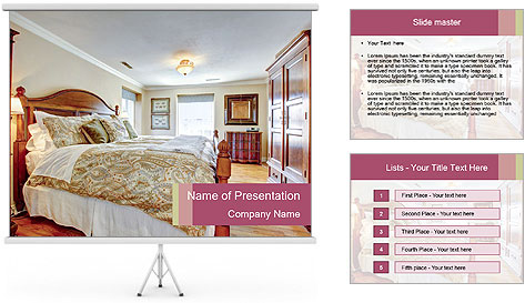 0000077610 PowerPoint Template