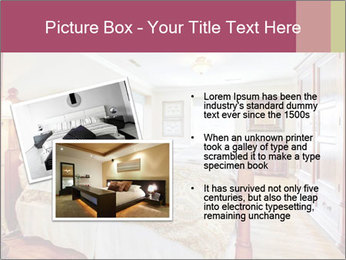 0000077610 PowerPoint Templates - Slide 20