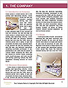 0000077610 Word Templates - Page 3
