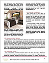 0000077610 Word Templates - Page 4