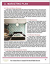 0000077610 Word Templates - Page 8