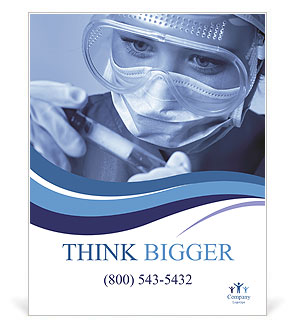 0000077611 Poster Template