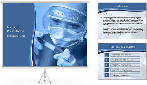 0000077611 PowerPoint Template
