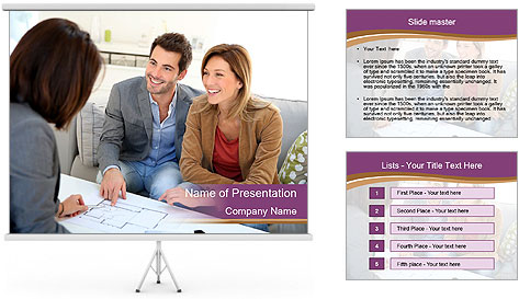 0000077612 PowerPoint Template