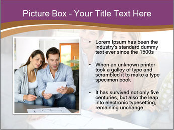 0000077612 PowerPoint Template - Slide 13
