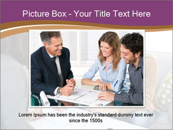 0000077612 PowerPoint Template - Slide 16