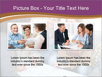 0000077612 PowerPoint Template - Slide 18