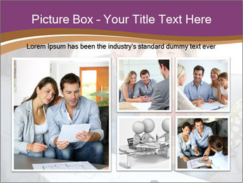 0000077612 PowerPoint Template - Slide 19