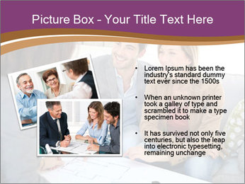 0000077612 PowerPoint Template - Slide 20