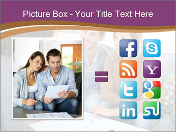 0000077612 PowerPoint Template - Slide 21
