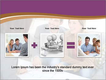 0000077612 PowerPoint Template - Slide 22