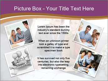 0000077612 PowerPoint Template - Slide 24
