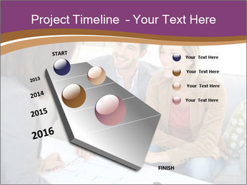 0000077612 PowerPoint Template - Slide 26