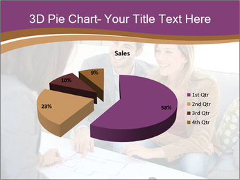 0000077612 PowerPoint Template - Slide 35