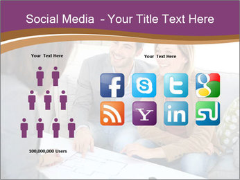 0000077612 PowerPoint Template - Slide 5