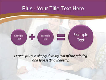 0000077612 PowerPoint Template - Slide 75