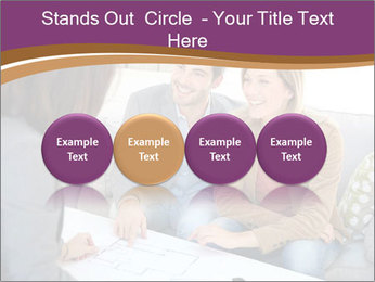 0000077612 PowerPoint Template - Slide 76