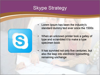 0000077612 PowerPoint Template - Slide 8