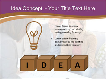 0000077612 PowerPoint Template - Slide 80