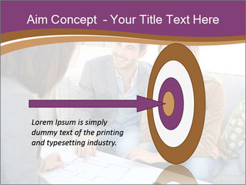 0000077612 PowerPoint Template - Slide 83