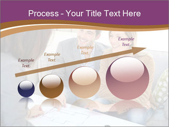 0000077612 PowerPoint Template - Slide 87