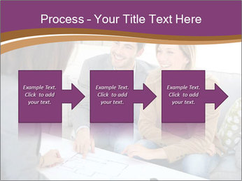 0000077612 PowerPoint Template - Slide 88
