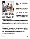 0000077612 Word Template - Page 4