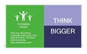 0000077613 Business Card Templates