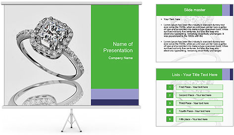 0000077613 PowerPoint Template