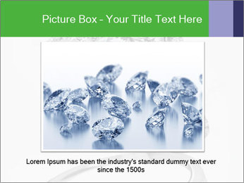 0000077613 PowerPoint Template - Slide 15