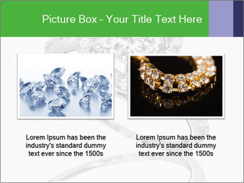 0000077613 PowerPoint Template - Slide 18