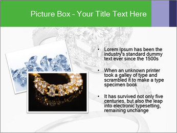 0000077613 PowerPoint Template - Slide 20