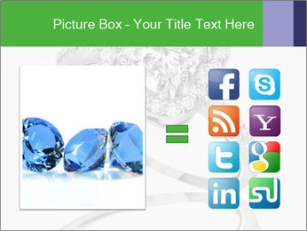 0000077613 PowerPoint Template - Slide 21