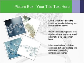 0000077613 PowerPoint Template - Slide 23