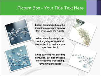 0000077613 PowerPoint Template - Slide 24