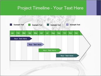 0000077613 PowerPoint Template - Slide 25