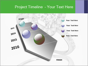 0000077613 PowerPoint Template - Slide 26