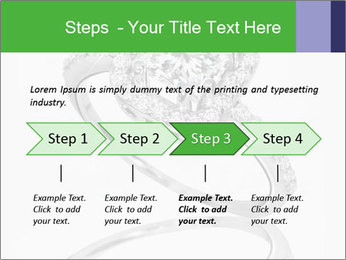 0000077613 PowerPoint Template - Slide 4