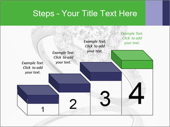 0000077613 PowerPoint Template - Slide 64