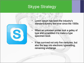 0000077613 PowerPoint Template - Slide 8