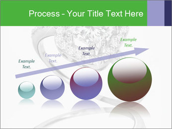 0000077613 PowerPoint Template - Slide 87