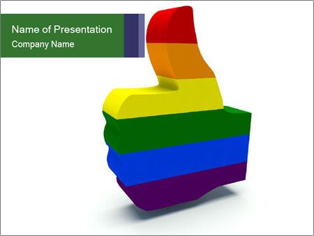 0000077614 PowerPoint Templates