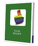 0000077614 Presentation Folder