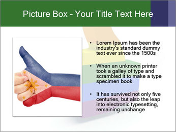 0000077614 PowerPoint Template - Slide 13